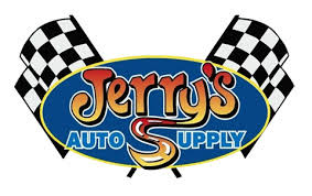 Jerry's Auto Supply
